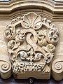 Villa Concordia relief 17RM0674.jpg