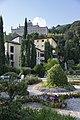 Villa Garzoni vista dal giardino.jpg