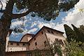 Villa Vignamaggio (5789464307).jpg