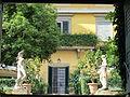 Villa i tatti, ext. 04.JPG