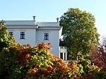 Villa von der Heydt (Berlin-Tiergarten).jpg