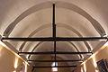 Villabé - Eglise - intérieur - IMG 5211.jpg