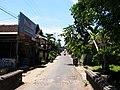 Village on Lembongan Island - 2015.03 - panoramio.jpg