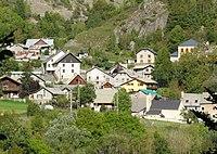 Villar-Loubière-vue-1.jpg