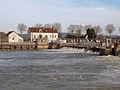 Villeperrot & Evry-FR-89-barrage sur l'Yonne-04.jpg
