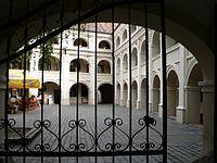 Vilnius Alumni Yard.jpg