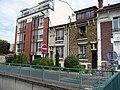 Vincennes - panoramio (108).jpg