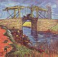 Vincent Willem van Gogh 070.jpg