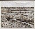 Vincent van Gogh - La Crau from Montmajour, 1888.jpg