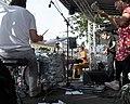 Violetta Parisini mit Band - Schwendermarkt Grätzlfest 2018 05.jpg