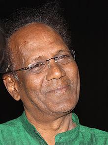 Aahat - WikiVisually