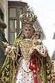 Virgen del Rosario de Granada Coronada.jpg