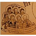 Virgin Mary Greek Orthodox Pyrography 03.jpg