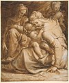 Virgin and Child with Saint Anne and John the Baptist MET DP811554.jpg