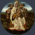 Virgin and child with cherubim london ng.jpg