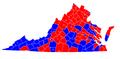 Virginia (Senate Election, 1996).PNG