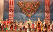 دین . مذهب مردم اوکراین