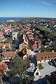 Visby - KMB - 16001000006696.jpg
