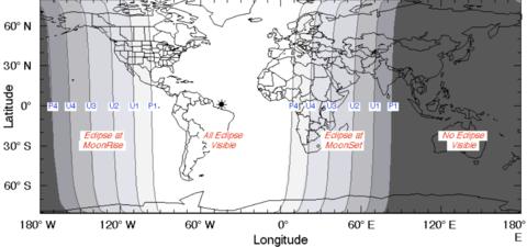 ECLIPSES LUNAES 2015 480px-Visibility_Lunar_Eclipse_2015-09-28