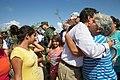 Visita a zonas afectadas en Los Cabos, Baja California. (15097872128).jpg