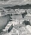 Vista de Ibiza (18229353929).jpg