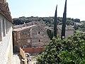 Vista des del campanar de Serinyà - 20200802 132439.jpg