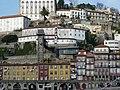 Vista do Rio Douro sobre a zona histórica do Porto (14).jpg