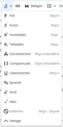 VisualEditor Toolbar Formatting-de.png