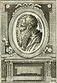 Vite de' più eccellenti pittori, scultori e architetti (1791) (14765199875).jpg