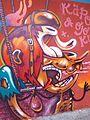 Vitoria - Graffiti & Murals 1213.JPG