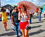 Viva Las Vegas Rockabilly - 2011 (26462390622).jpg