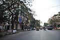 Vivekananda Road - Kolkata 2012-01-23 8658.JPG