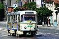 Vladikavkaz tatra tram.jpg