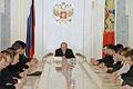 Vladimir Putin 22 November 2001-1.jpg