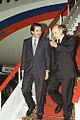 Vladimir Putin 28 May 2002-19.jpg