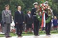 Vladimir Putin in Finland 2-3 September 2001-12.jpg