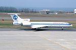Vladivostok Air Tupolev Tu-154M (RA-85681-848) (15315666847).jpg