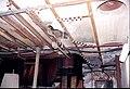 "Vm. Zinkfabriek ""S.A. de Rothem"" - 337876 - onroerenderfgoed.jpg"