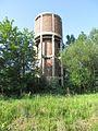 Vodárenská věž Běchovice 03.jpg