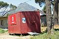 Vodacom Kayamandi.jpg