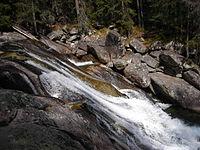 Vodopad studeny potok1.JPG