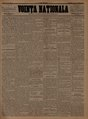 Voința naționala 1893-11-14, nr. 2703.pdf