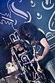 Voivod @ Rock Hard Festival 2015 02.jpg