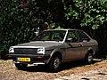 Volkswagen Polo Classic 1.05 C (9342716177).jpg