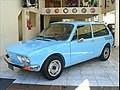 Volkswagen brasilia1.jpg