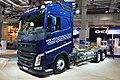 Volvo FH 6x2 swap body truck.jpg