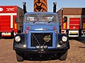 Volvo N86 (1968), Dutch licence registration BE-47-27 pic3.JPG