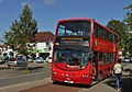 Volvo Wright EclipseGemini2 R7 OXF Oxford AbingdonRd.jpg