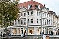 Vor der Burg 1 Braunschweig 20170921 001.jpg