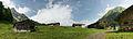 Vorderhopfreben Üntschenspitze 4.jpg